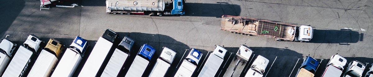 Cargo security services
