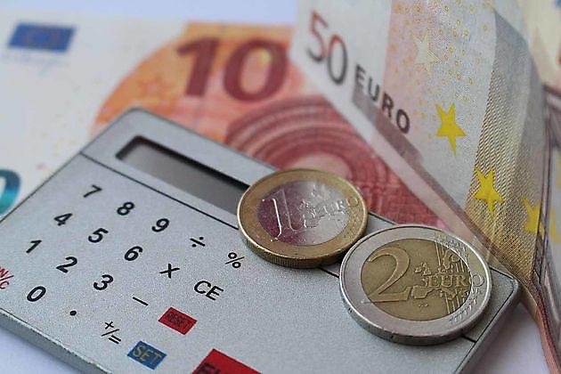 Fiscale Tip - Administratiekantoor Riks Advies Voorschoten/Leiden
