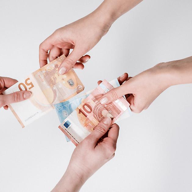 Veel voorkomende fouten bij het doorbelasten van kosten - Administratiekantoor Riks Advies Voorschoten/Leiden