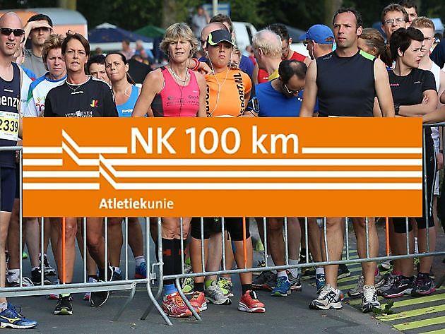 NK 100km blijft bij RUN Winschoten in 2019 en 2020 - RUN Winschoten