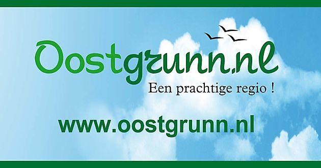 Oostgrunn.nl