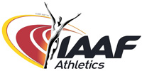IAAF Athletics