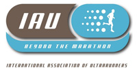 IAU International Association of Ultrarunners