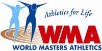 WMA World Masters Athletics