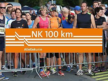 NK 100km blijft bij RUN Winschoten in 2019 en 2020 RUN Winschoten