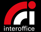 Interoffice Winschoten RUN Winschoten