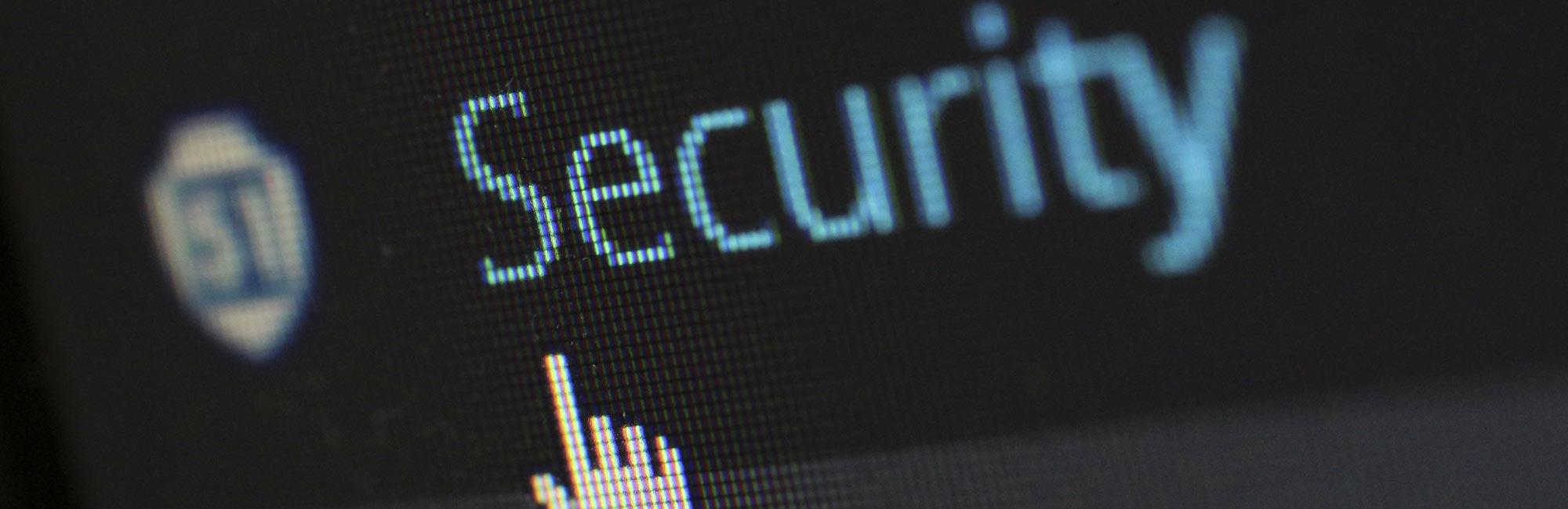 Elke werknemer een eigen toegangscode - SecuSoft Software Beveiligingsbedrijven