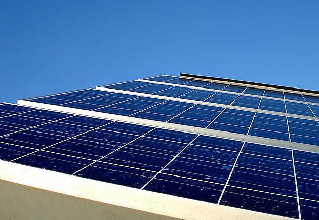 Energiescan - Serviceregelen.nl Elektra