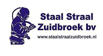 Staalstraal Zuidbroek B.V. Zuidbroek Serviceregelen.nl Elektra