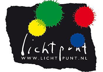 Lichtpunt Theatertechniek Groningen Serviceregelen.nl Elektra