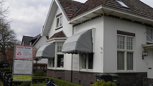 Vloeren, raamdecoratie, zonwering, bedden en kasten - Tapijt Paradijs Oude Pekela