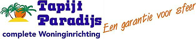 Homepage - Tapijt Paradijs Oude Pekela